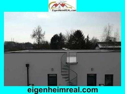 Einfamilienhaus mit Garten in ruhiger Lage in Pottenbrunn