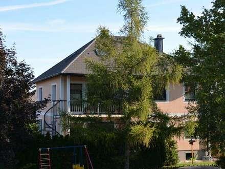 Großzügiges Eigenheim mit 2 Wohneinheiten