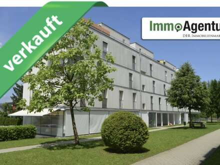 Tolle 2 Zimmerwohnung in Hohenems