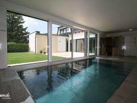 So wunderschön - perfektes Einfamilienhaus