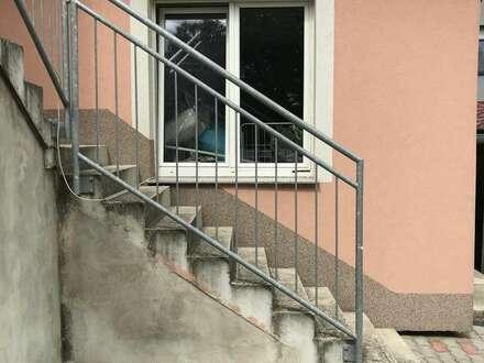 Haus zu vermieten in Gänserndorf