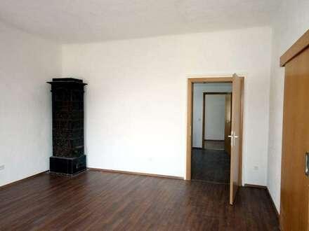 Erstbezug nach Renovierung! # St. Michael #2 Zimmer Wohnung #Erstbezug nach Renovierung!# IMS IMMOBILIEN KG
