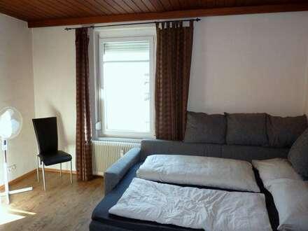 Kleinwohnung in Lienz