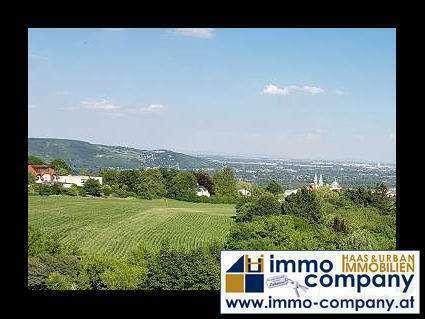 Generalsaniert   Erstbezug   Panoramafernblick