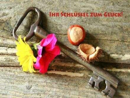 Bauernhaus in Kärnten - Kraftort der besonderen Art!