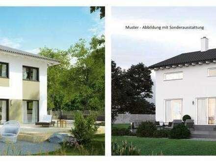 Lambach - Schönes Elkhaus und Grundstück