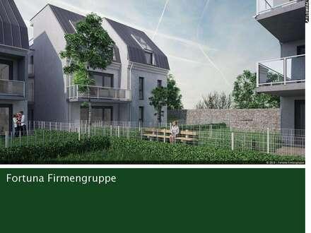 Wohnung in Kremser Ruhelage