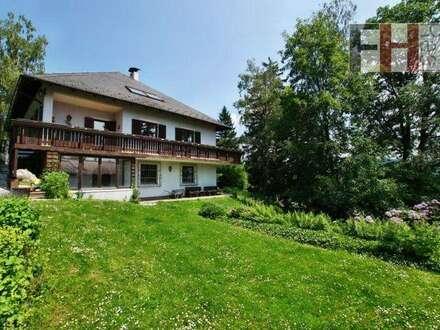 Großzügige Gartenwohnung, Wohnfläche 95m², Grünruhelage, Mauerbach Allerheiligenberg!