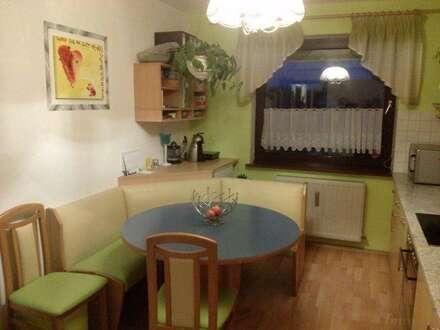 Familienfreundliche Mietwohnung gut gelegen in Gamlitz sofort beziehbar 3 Zimmer + Küche, Garten, Einkaufen, Kindergarten,…