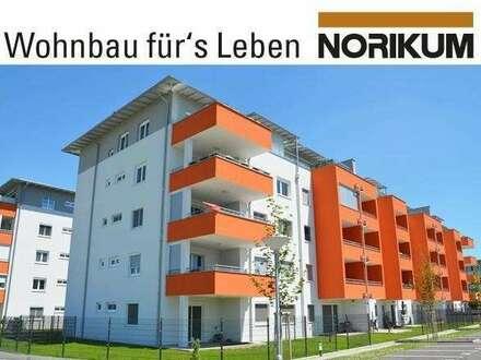 Gemütliche 3-Raum-Wohnung - Wohnpark Asten Wg. L2/6/1.OG