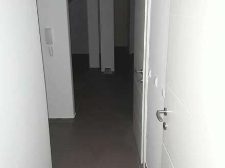 Helle 3 Zimmer Dachgeschosswohnug 1ter Stock