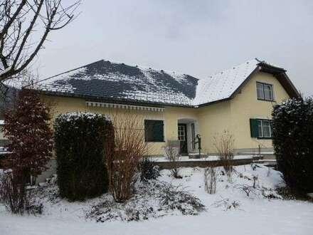 ID 551 Landhaus mit Charme