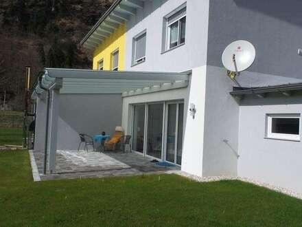 .....nur mehr 2 Häuser verfügbar.......gönnen Sie sich ein neues Zuhause ! ! !