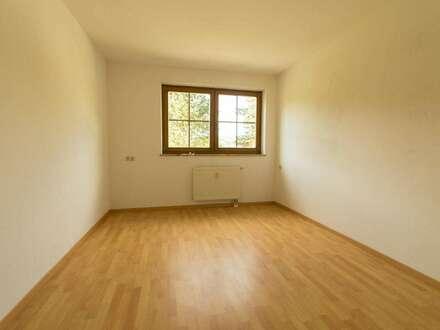 Provisionsfrei!! Erstes Eigentum statt Miete in St.Martin am Tennengebirge!