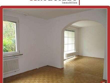 Eigentumswohnung am exklusiven Klagenfurter Kreuzbergl, altersgerecht