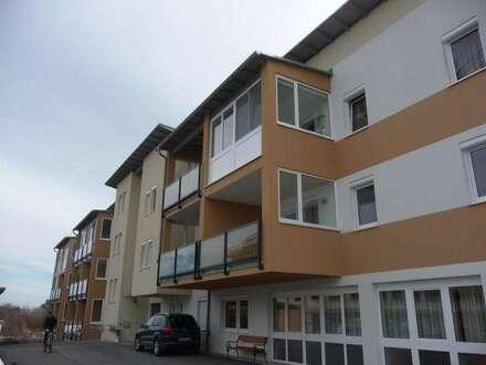 Geförderte Genossenschafts-Wohnungen in Eisenstadt