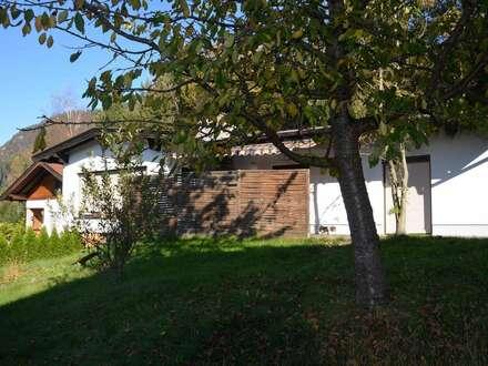 ITTER: Einfamilienhaus zu vermieten