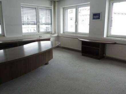 Barriefreie Büro-Praxis- Kanzlei oder ..........mit Lift und Tiefgaragenplätze