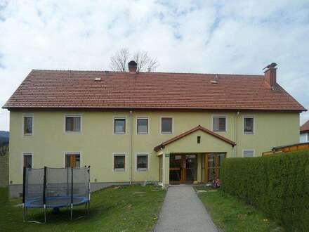PROVISIONSFREI - Eibiswald - ÖWG Wohnbau - Miete mit Kaufoption - 4 Zimmer