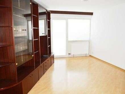 Linz/ Leonding: Eigentumswohnung mit ca. 74 m² mit Terrasse in absoluter TOP-RUHELAGE