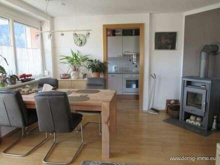 3 Zimmer Anlegerwohnung in schöner Lage in Bürs zu verkaufen!
