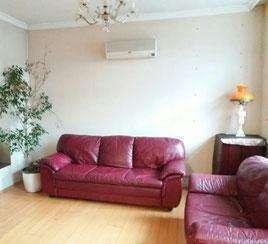 +++ BEI WIEN +++ 4 Zimmer 6 km von 10. Bez.entfernt ++ LEOPOLDSDORF ++ WFL 150 m² + Grundstück 1050 mit Pool