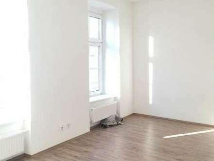 schöne 2 Zimmer Wohnung in Brunn/Gebirge | ZELLMANN IMMOBILIEN