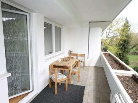 #2-3 Zimmer #Mietwohnung #Loggia #Leoben#Wohnung #IMS IMMOBILIEN KG#