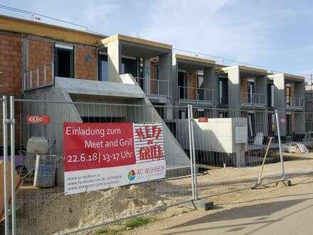 Sonnige Eigentumswohnung nahe Zentrum von Deutsch-Wagram - Top 14