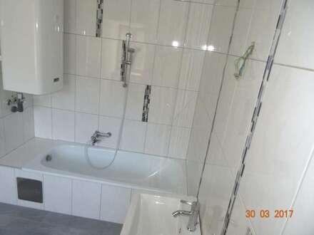 62 m² günstige Wohnung mit Küche in Admont zu vermieten