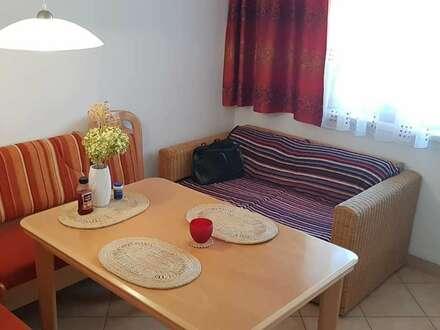 2-Zimmer-Wohnung in Birgitz - provisionsfrei