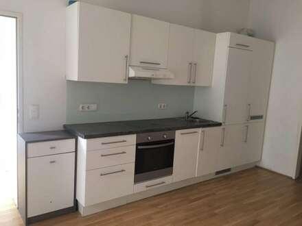 Provisionsfreie toll geschnittene 2-Zimmer Balkon Wohnung im 12. Bezirk