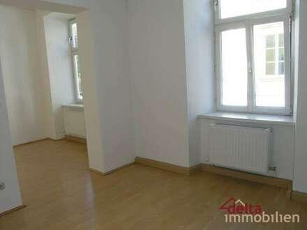 Zentral gelegenes Büro in Bad Ischl