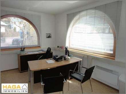 Büro/Ordination in Bischofshofen - 1650 m²
