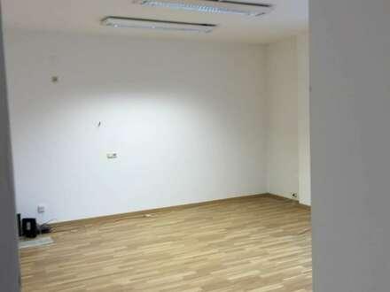 Büro im Zentrum Leobersdorfs zu vermieten