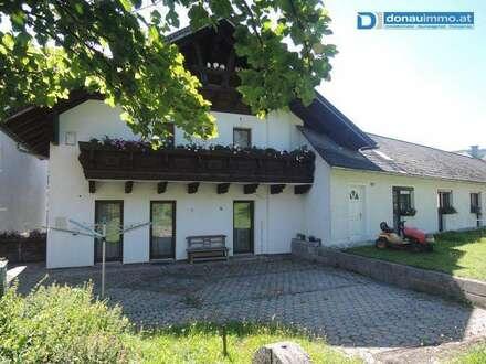 Direktübernahme - Gasthof im nordwestlichen Waldviertel