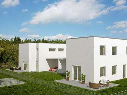Wohnen vor den Toren von Graz! Einfamilienhaus Haus Typ Nr. 3! gw1