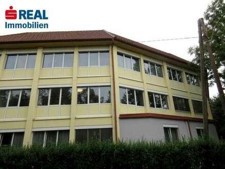 Repräsentatives Büro in 8045 Graz-Andritz!