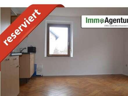 2 Zimmerwohnung in zentrumsnaher Lage in Feldkirch