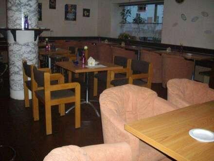 Lokal für alle Bereiche außer Gastro mit Erweiterungsmöglichkeiten !