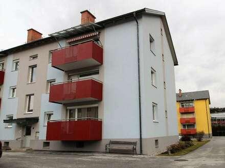 Eigentumswohnung in Krieglach
