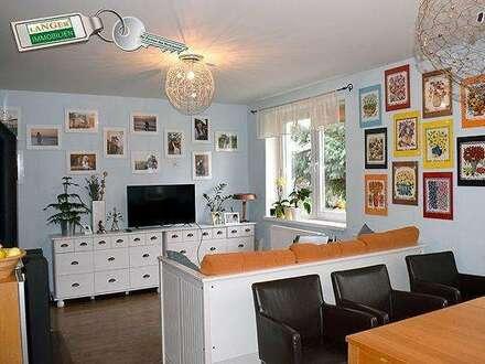 Dieses tolle 4 - 5 Zimmerhaus wurde in den letzten 5 Jahren komplett saniert!!!