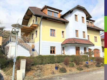 """Villa in Toplage """"Neuer Preis"""""""