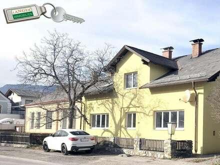 Wählen Sie selbst - Eigentumswohnungen mit 2 bis 5 Zimmer!!!