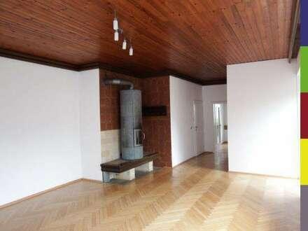 Wohnung 49m² € 380.- incl. Betriebskosten