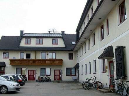 Wohnung im EG in Marchtrenk