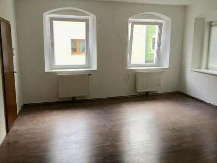 günstiges Bastler-Stadthaus!