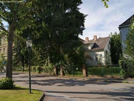 Gemütliches 50m2 Eigenheim im Zentrum von Voitsberg - Top 7