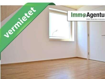 ERSTBEZUG: Schöne Wohnung mit Reihenhauscharakter in Lustenau, Top A