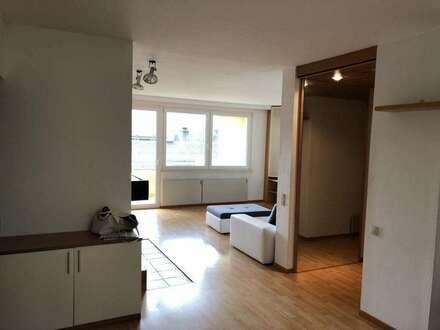 +++ TRAUMBLICK ÜBER GABLITZ++ 83 m²++ LOGGIA +++